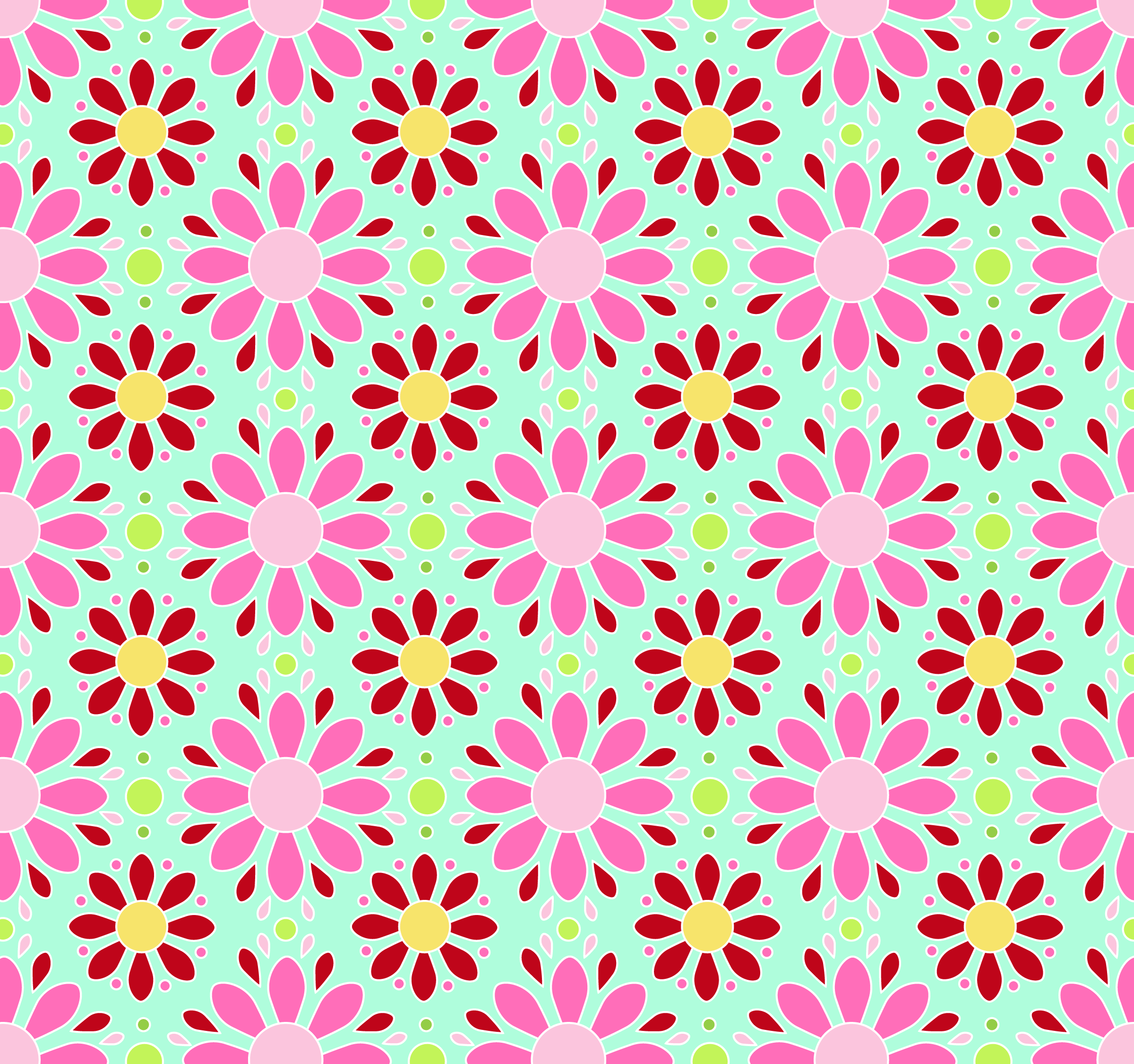 floral blue-01.jpg