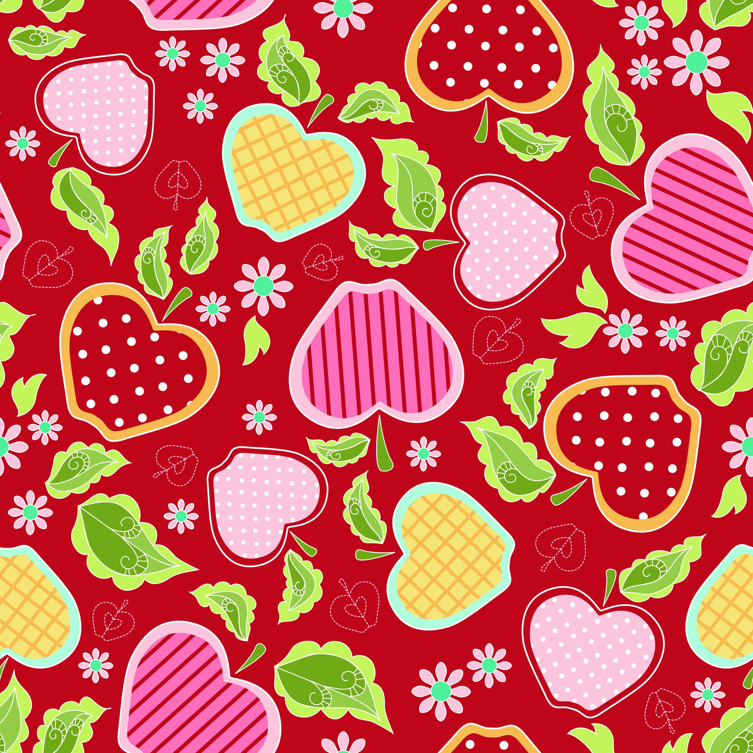 apples red-01.jpg