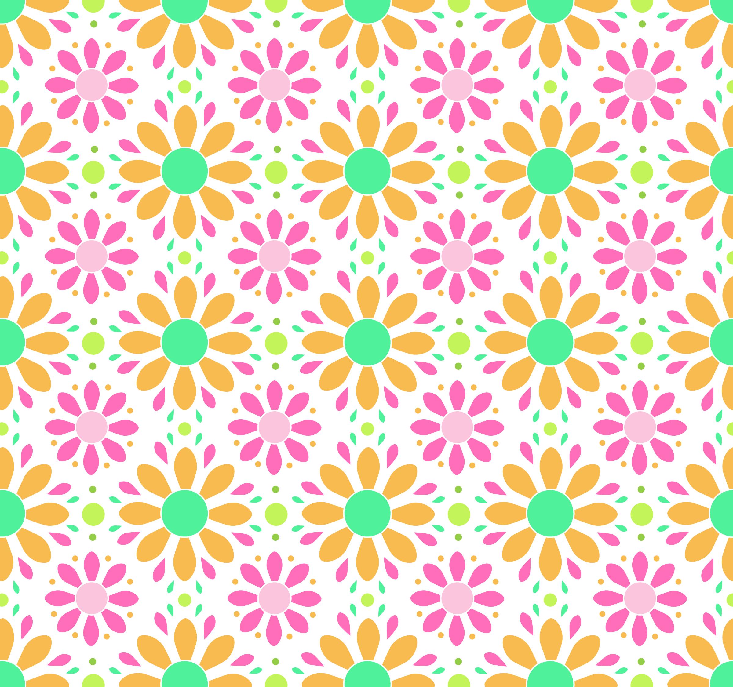 floral yellow-01.jpg