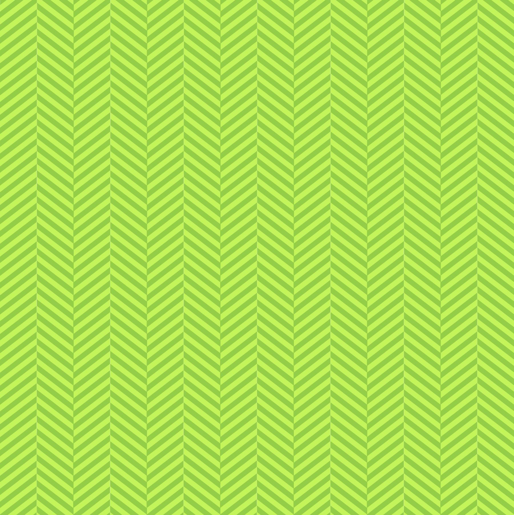 herringbone green-01.jpg