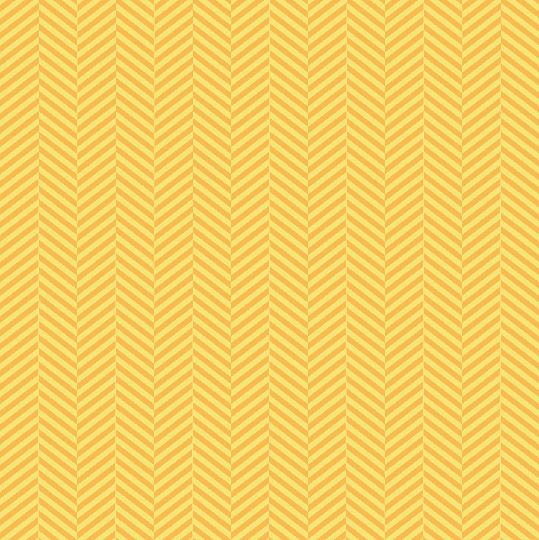 herringbone yellow-01.jpg