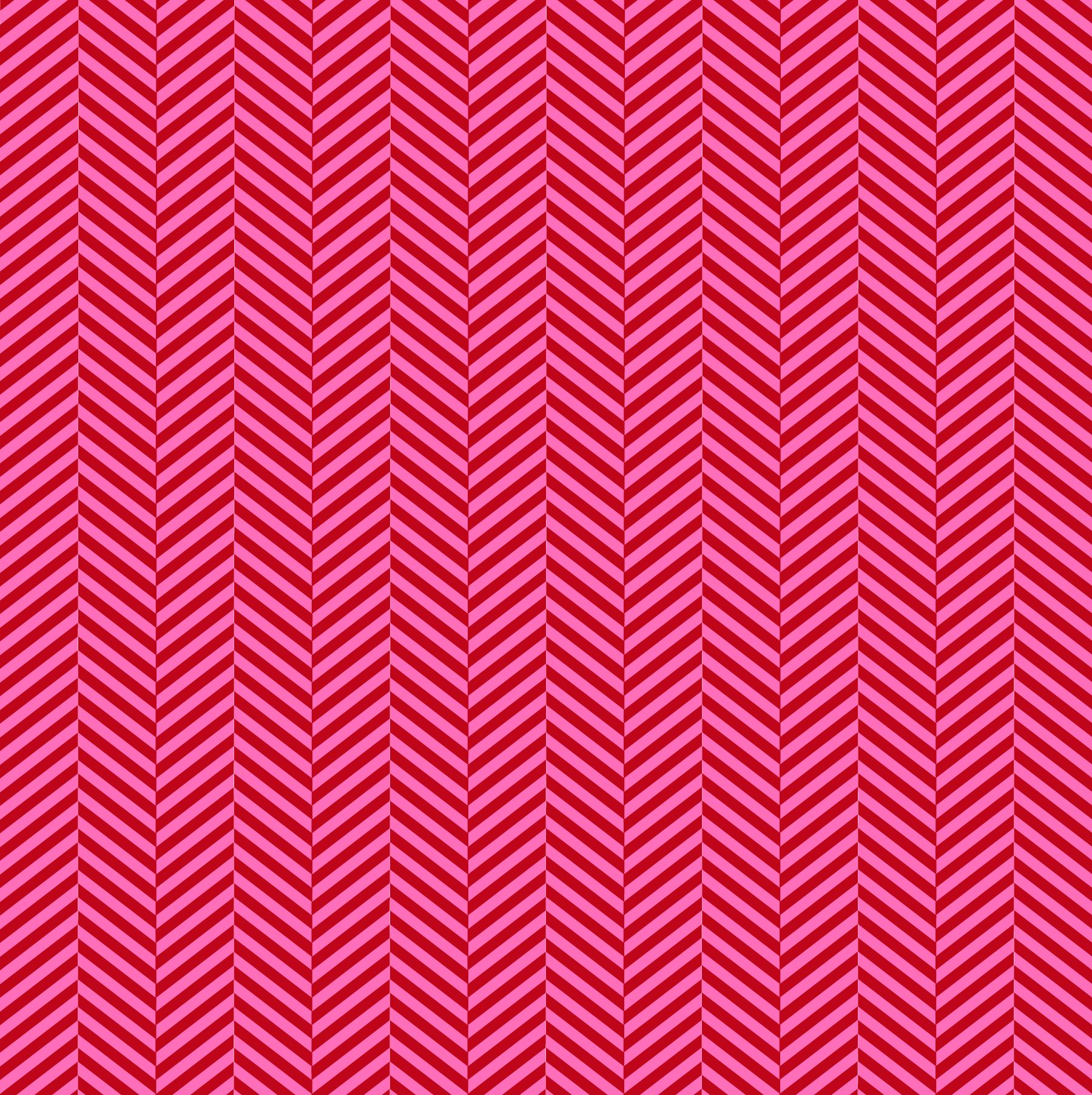 herringbone red-01.jpg
