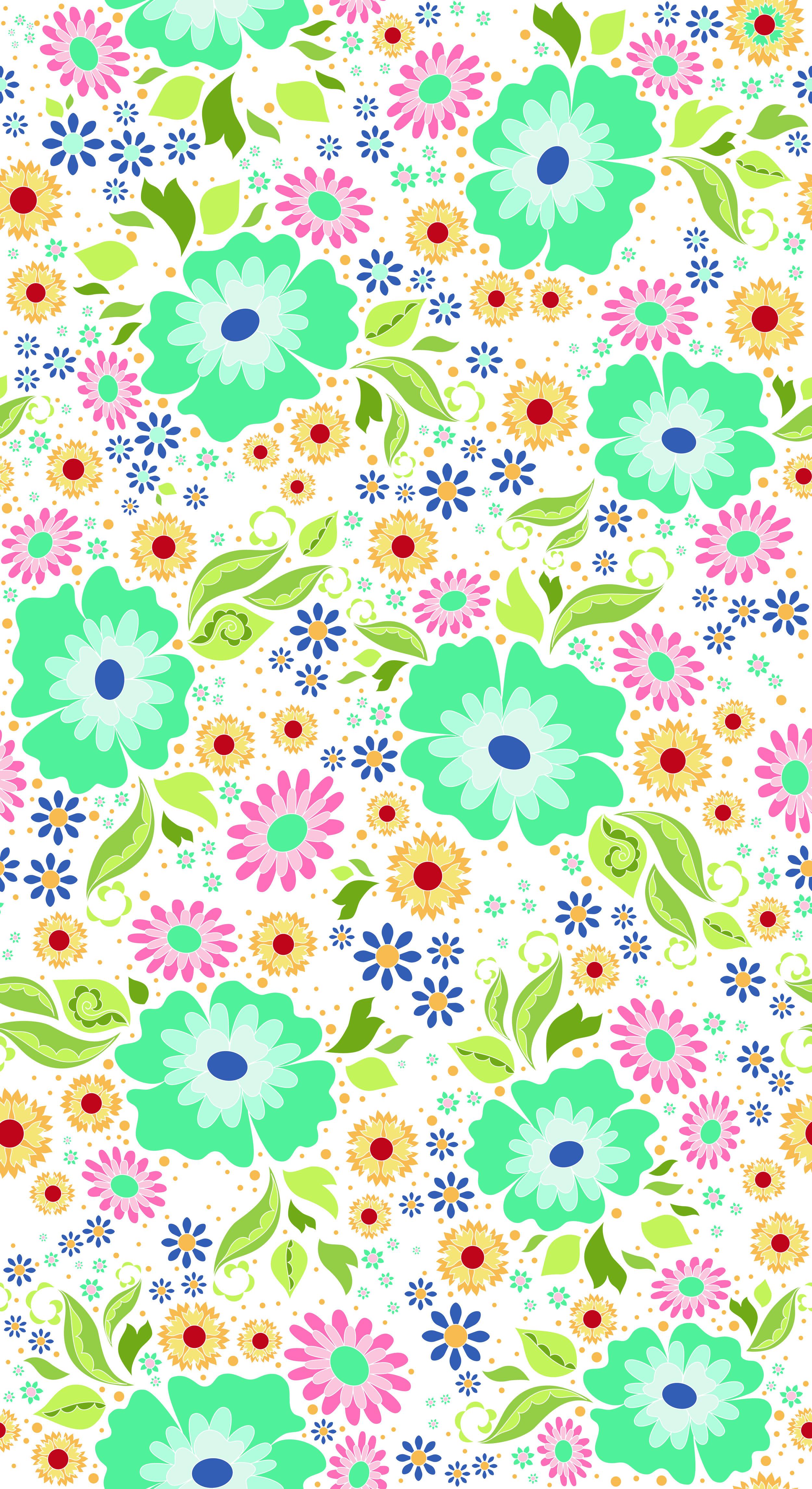 main print white-01.jpg