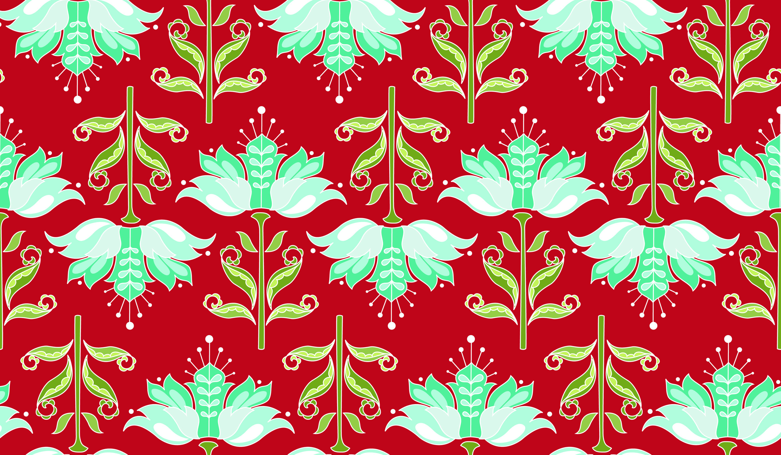 secondary red-01.jpg