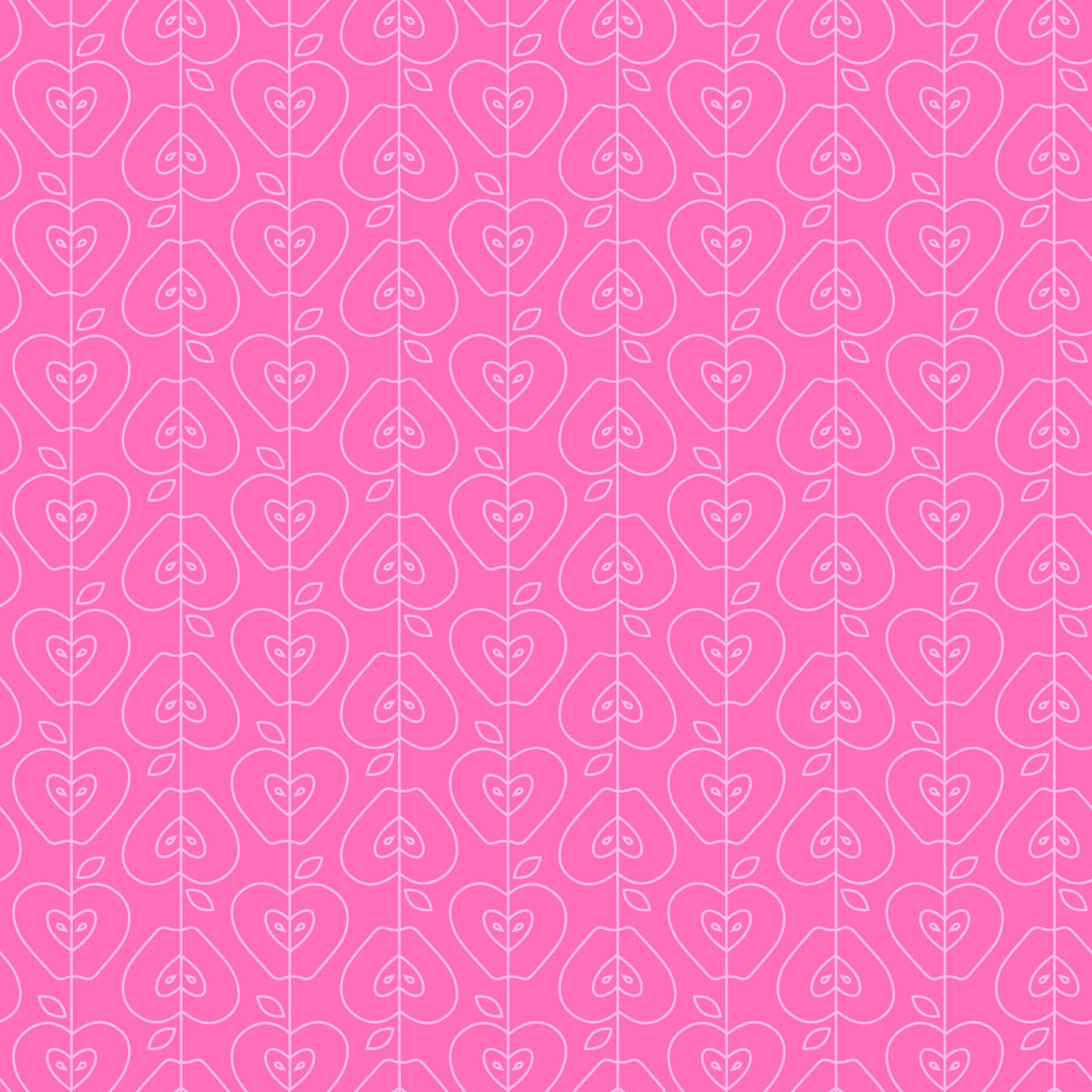 tone on tone pink-01.jpg