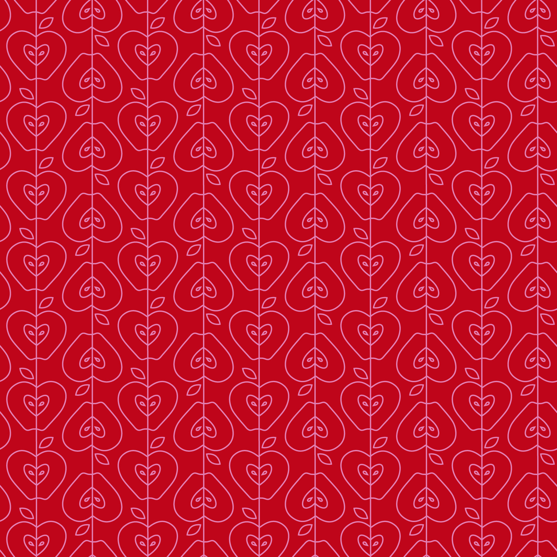 tone on tone red-01.jpg