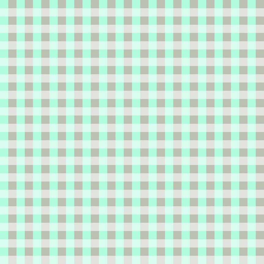 blue and grey plaid 300-01.jpg