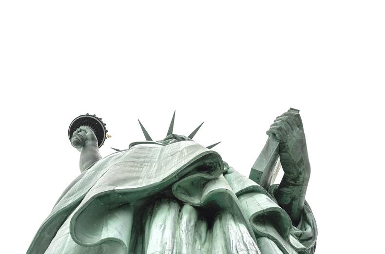 liberty-pic-2.jpg