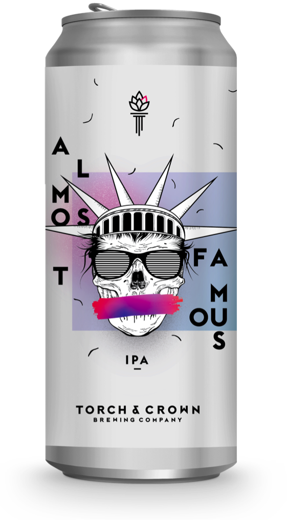 Almost Famous Can.png