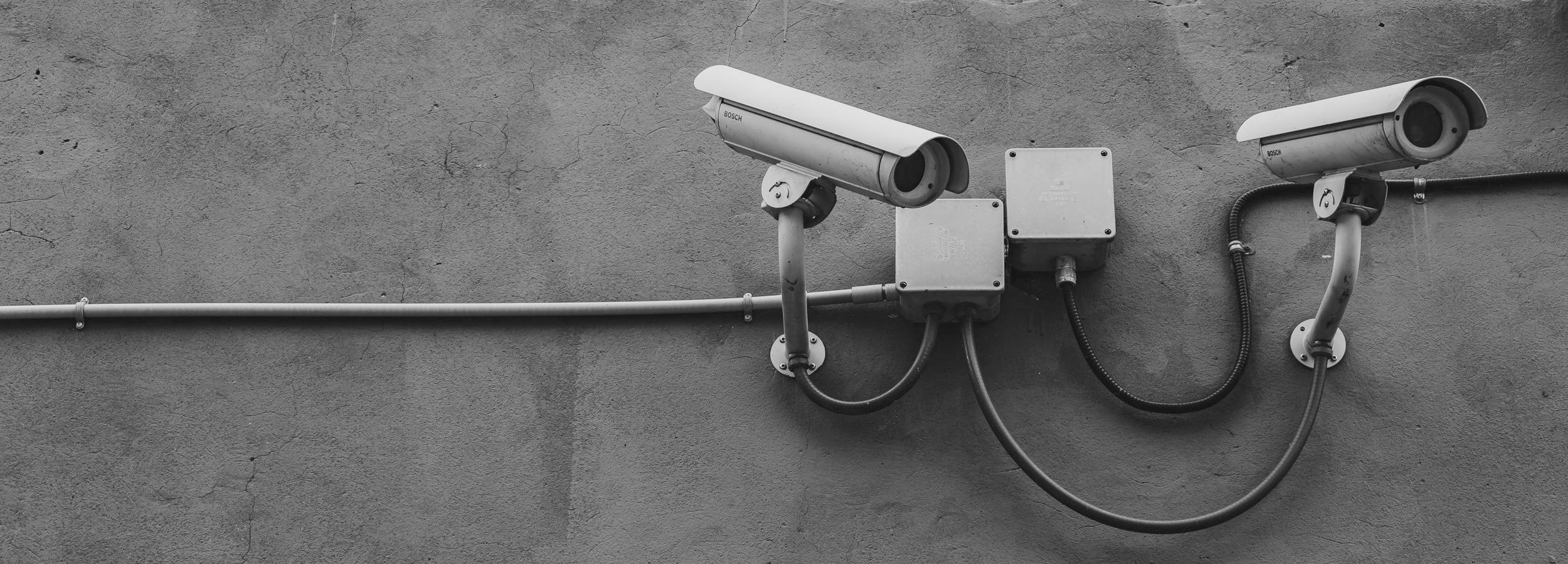Security Needs -