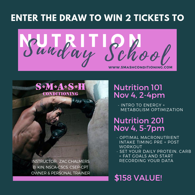 Nutrition 201 (1).png