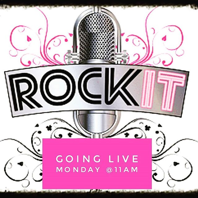 #Repost from @rockitvocalstudios  Join me LIVE on Instagram and Facebook on Monday at 11am when @the39forevermom comes in to the studio for her first voice lesson! . 🌟👏🌟👏🌟👏🌟👏🌟 . In the live session,  you'll get to see what a lesson is like & pick up free vocal tips while Lyndsie shares her learning experience PLUS I'll stick around after to answer any questions you may have too. . 🎙🎵🎙🎵🎙🎵🎙🎵🎙🎵🎙🎵 . I'm excited to get to work with my new student and share it all with you!  Tune in and learn along with her, and feel free to share your support in the comments below! It takes a brave person to share this all LIVE online! . . . . . #livevocals #onlinesinginglessons #livelesson #facebooklive #iglive #watchandlearn #freevoicelesson #freelesson #freesinginglesson #encouragement #vocalist #singing #vocalcoach #voicetips #singinglesson #yycfempreneurs #comfortzone #personalgrowth #voice #sing #yycvocalcoach #yycsingers #rockitvocalstudios #singersofinstagram