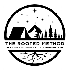 rooted method logo.png