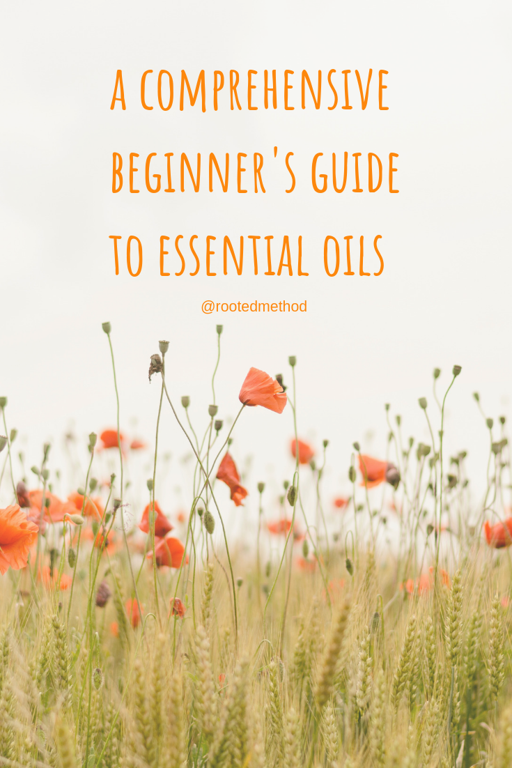 free 20 page e-book on essential oils.png