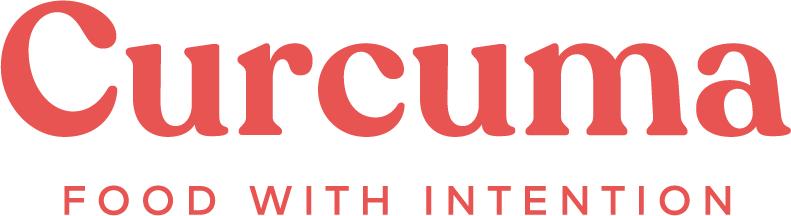 curcuma new logo lockup.png
