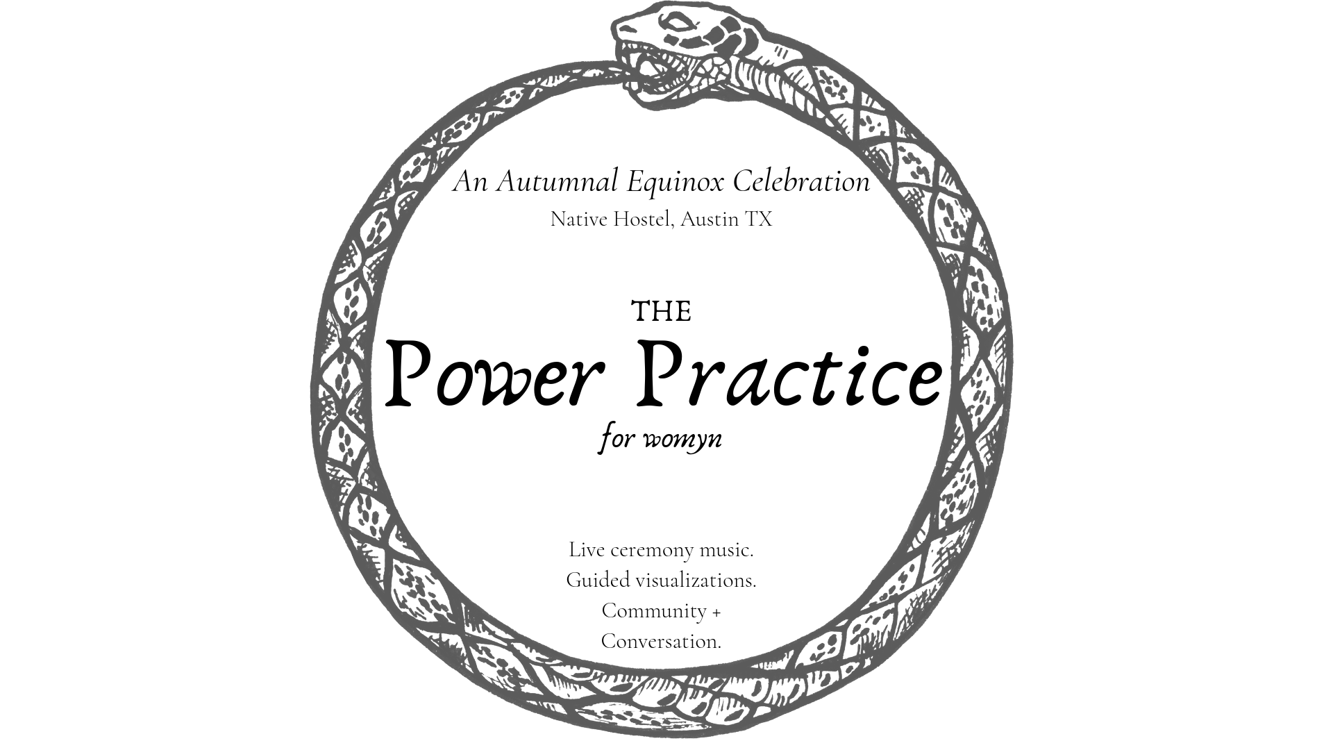 THE Power Practice for womyn(1).png