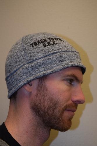 TTUSA Hat.JPG