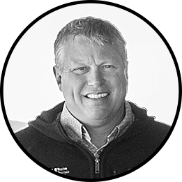 """Jeff Petersen - Project Manager""""I feel lucky to call Colorado Home."""""""