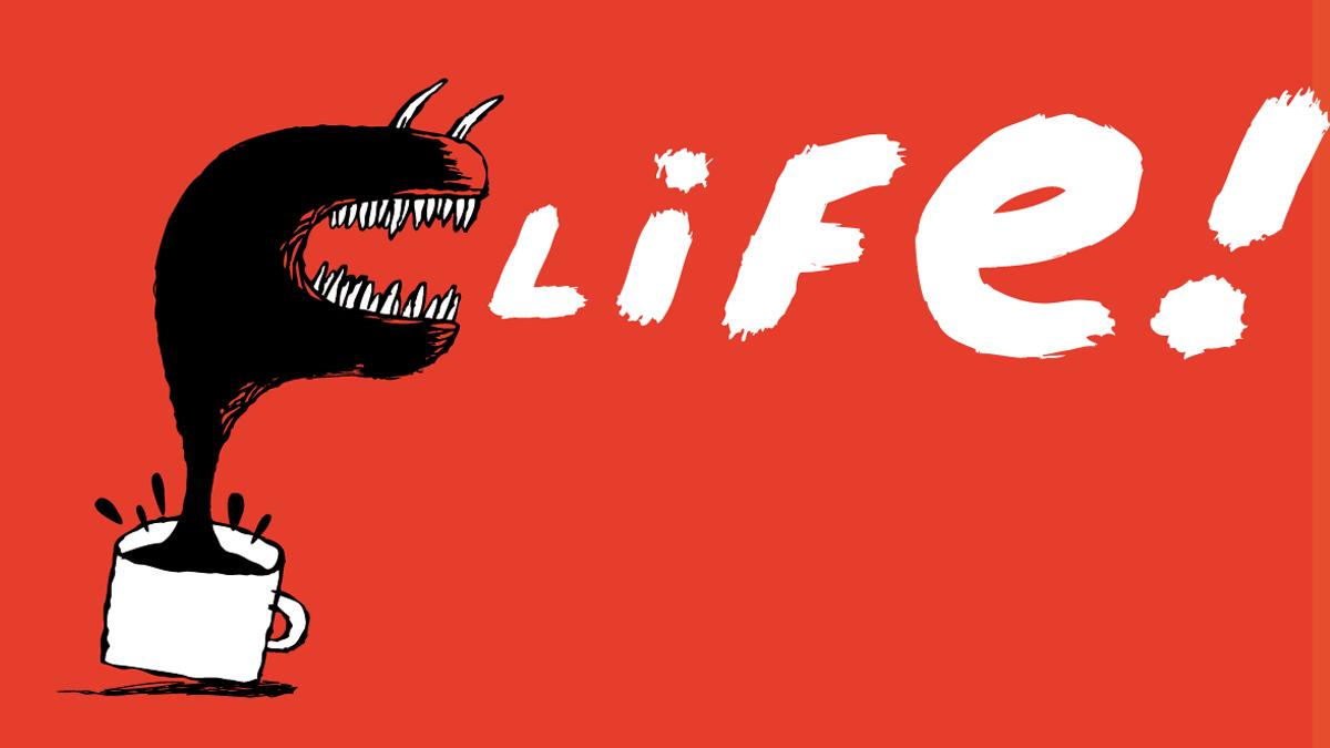 Balance_Life_Work