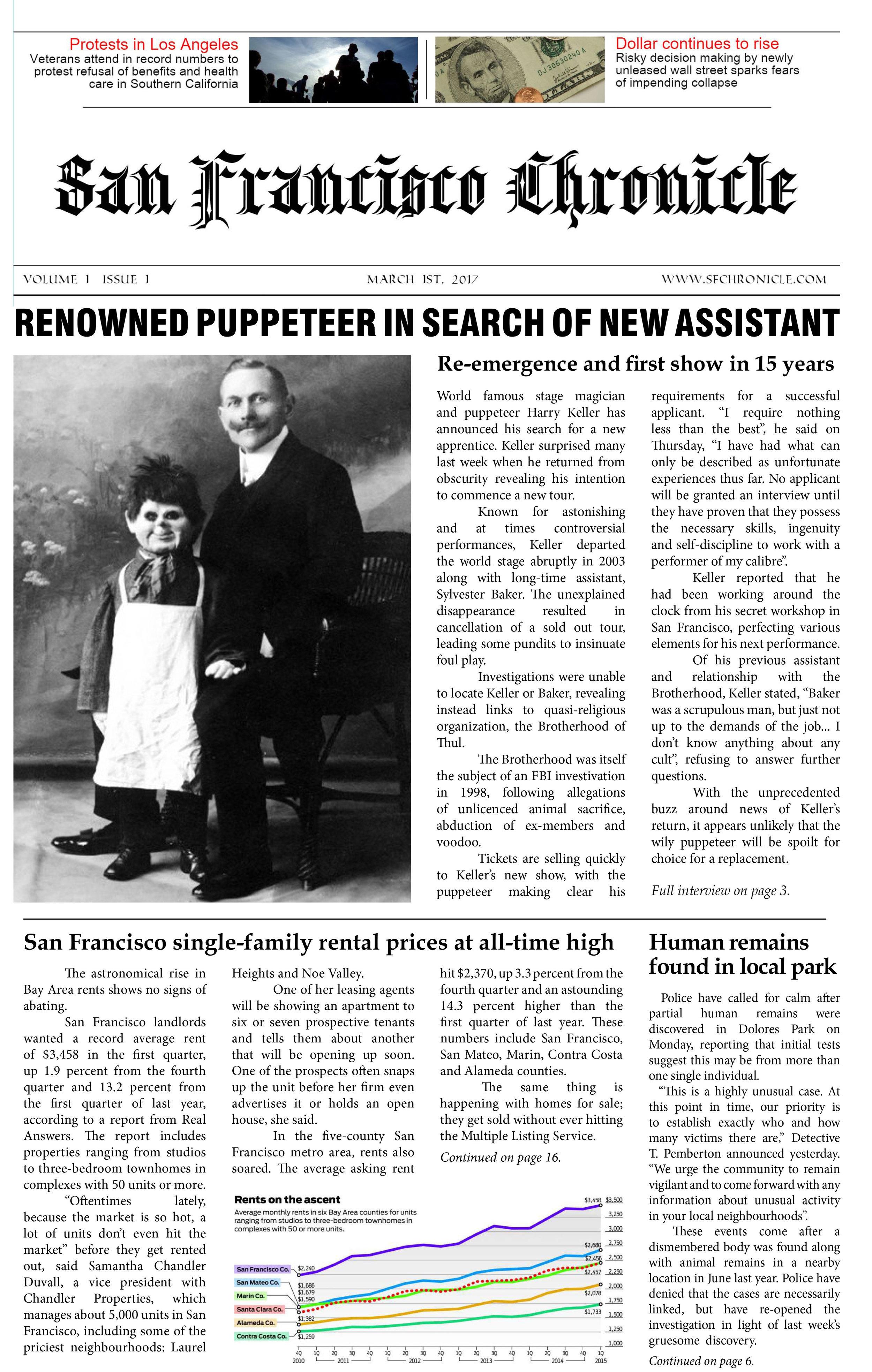 Newspaper Article 14Apr17.jpg