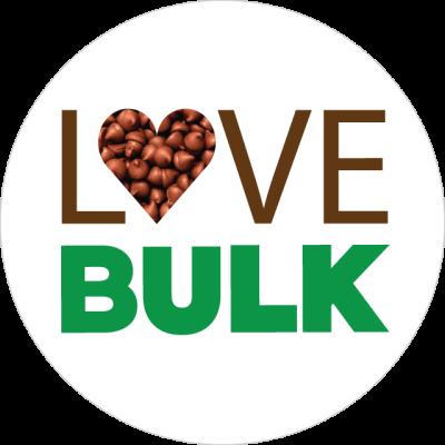 love bulk button.png