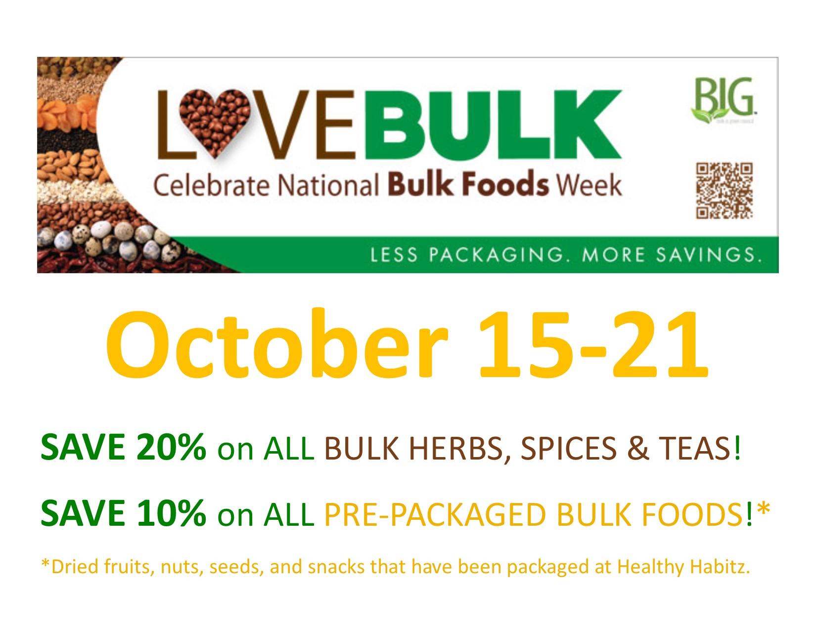 Bulk Week sign.jpg