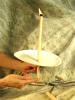 wellness-ear-candling.jpg