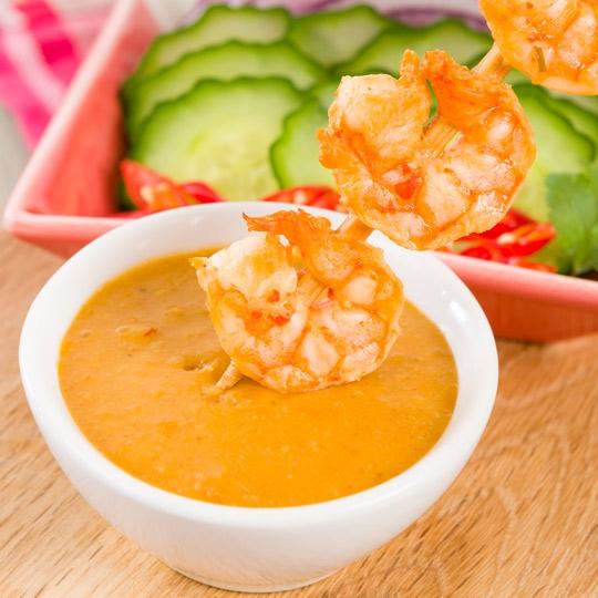 Frontier-Thai-Peanut-Dip-Recipe.jpg