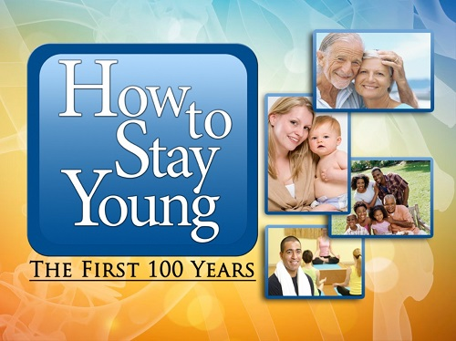 Martin Chiro How To Stay Young Picture.jpg