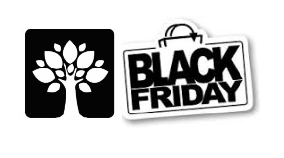 black friday tree logo.jpg
