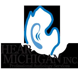 hear_michigan_logo.png