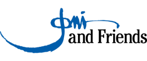 joniandfriends_logo_sm.png