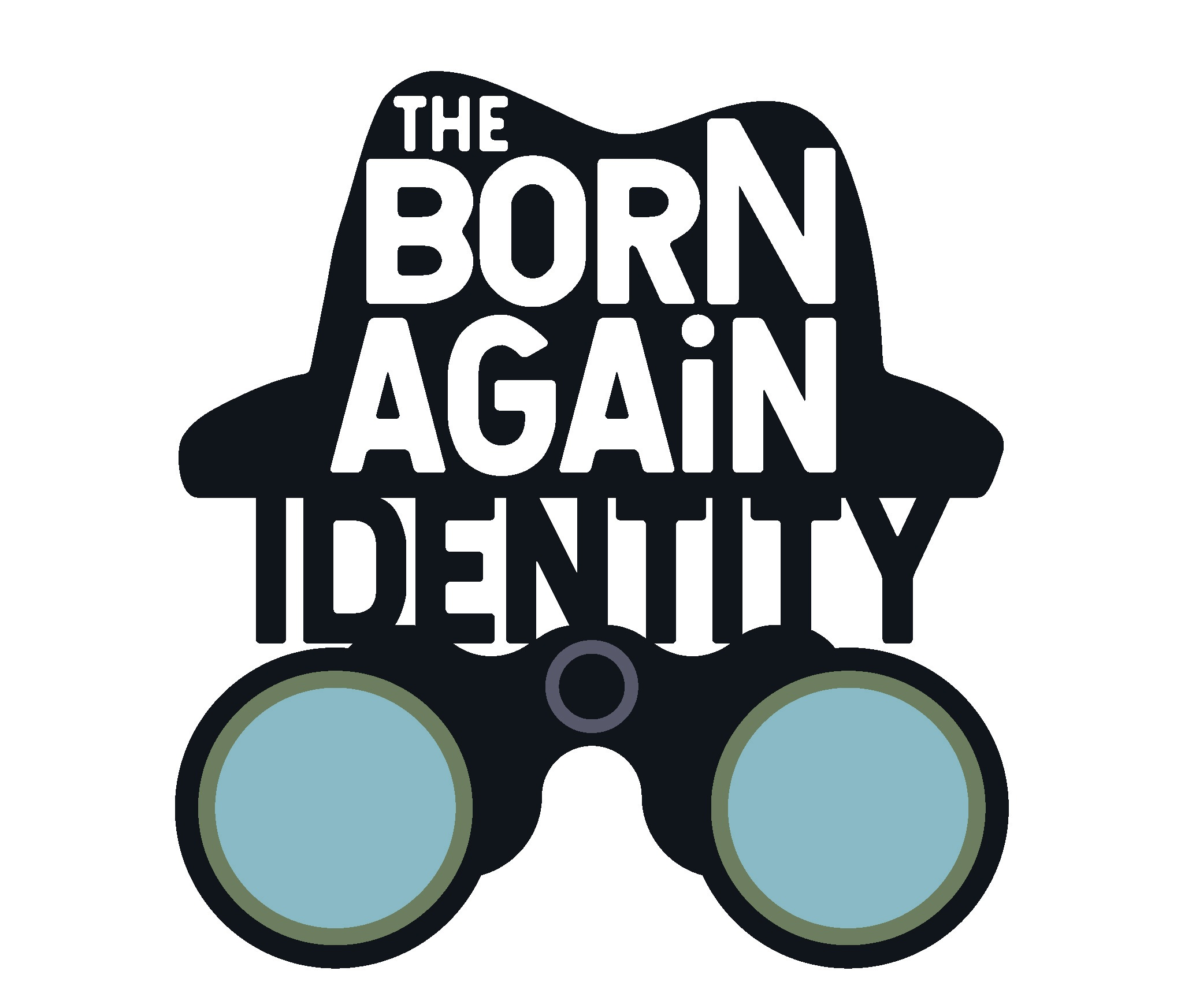 born+again+identity+cover.jpg