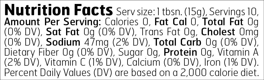 Nutrition-AuraSolanales-02.jpg
