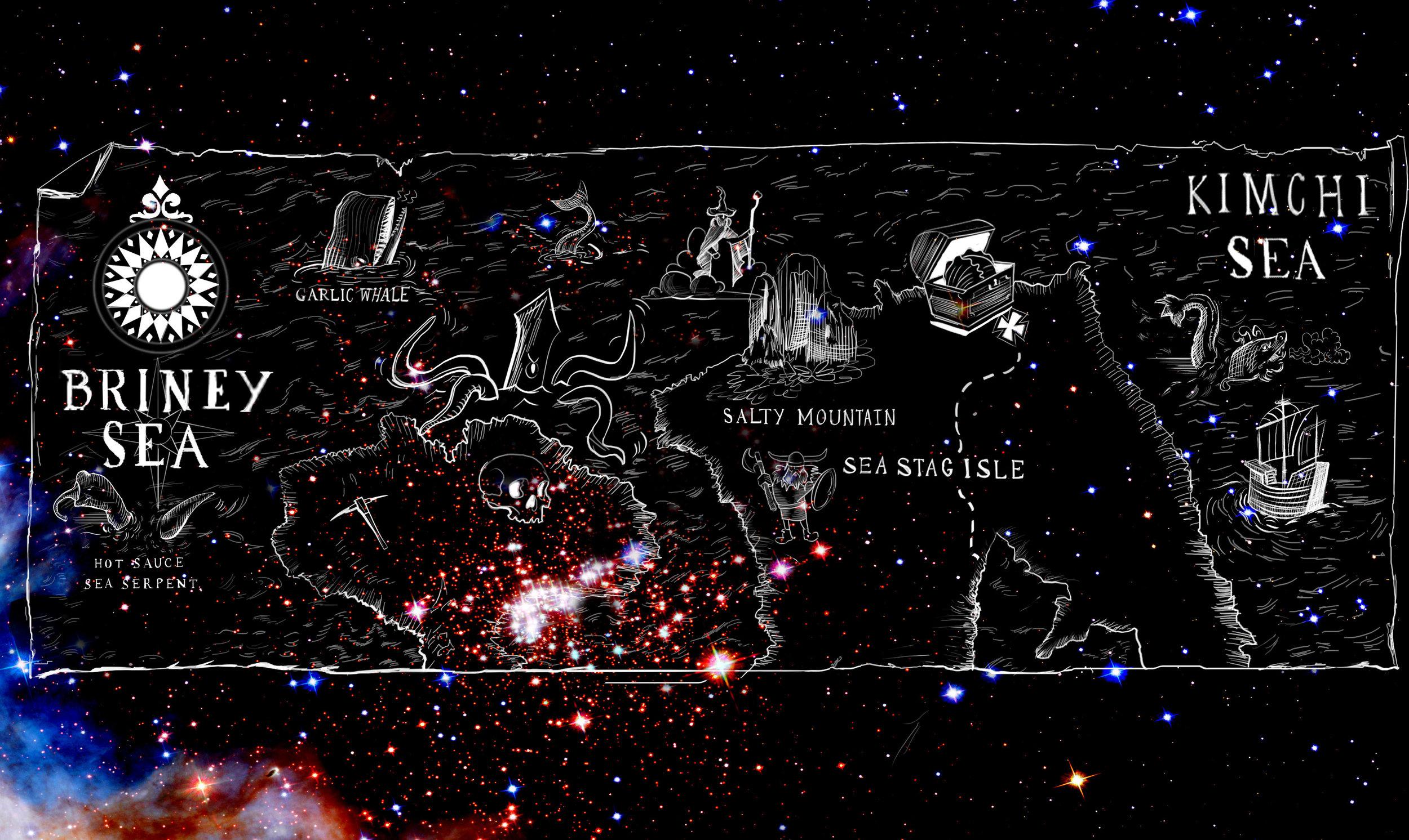 brinemap.jpg