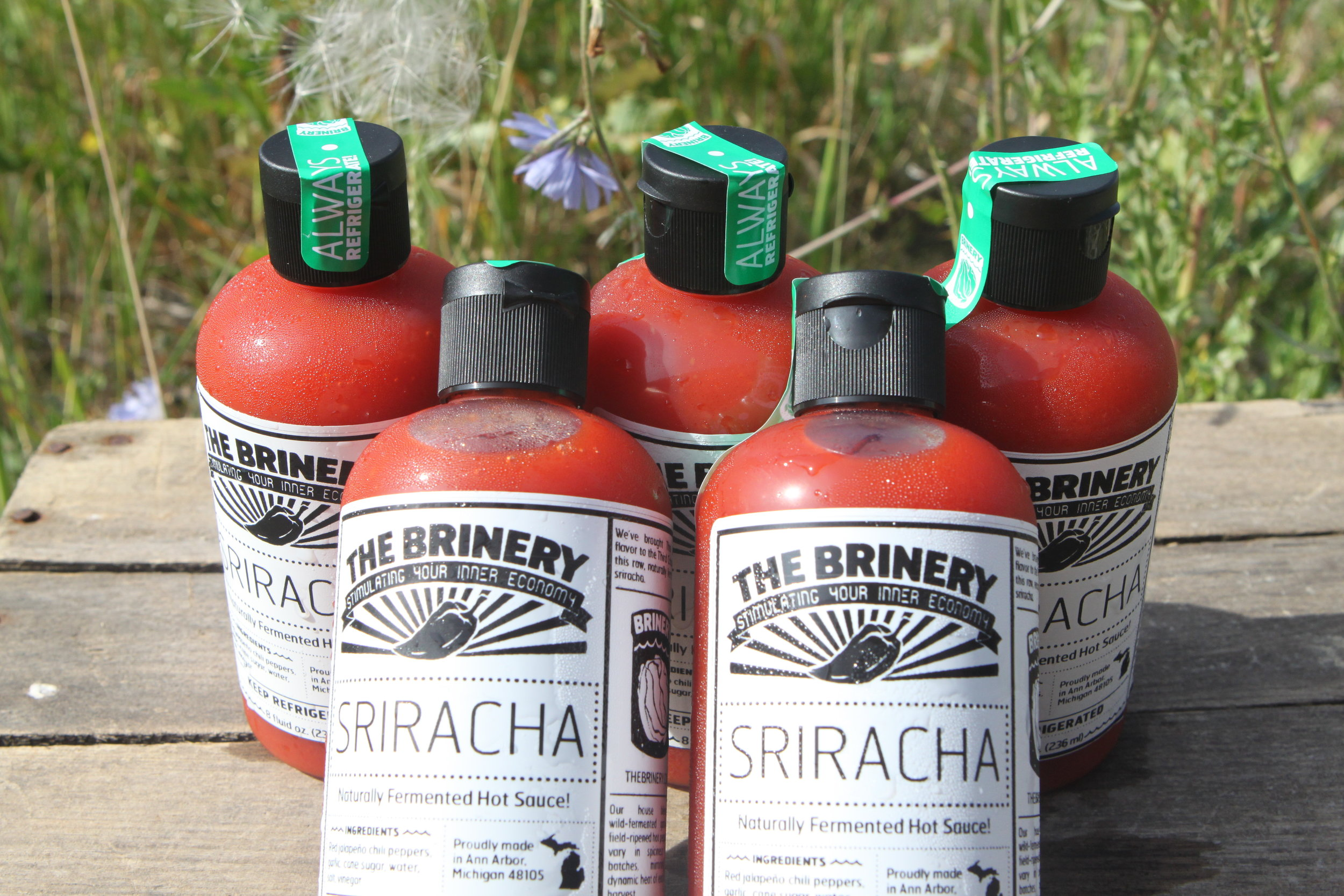 Sriracha New Outside.JPG