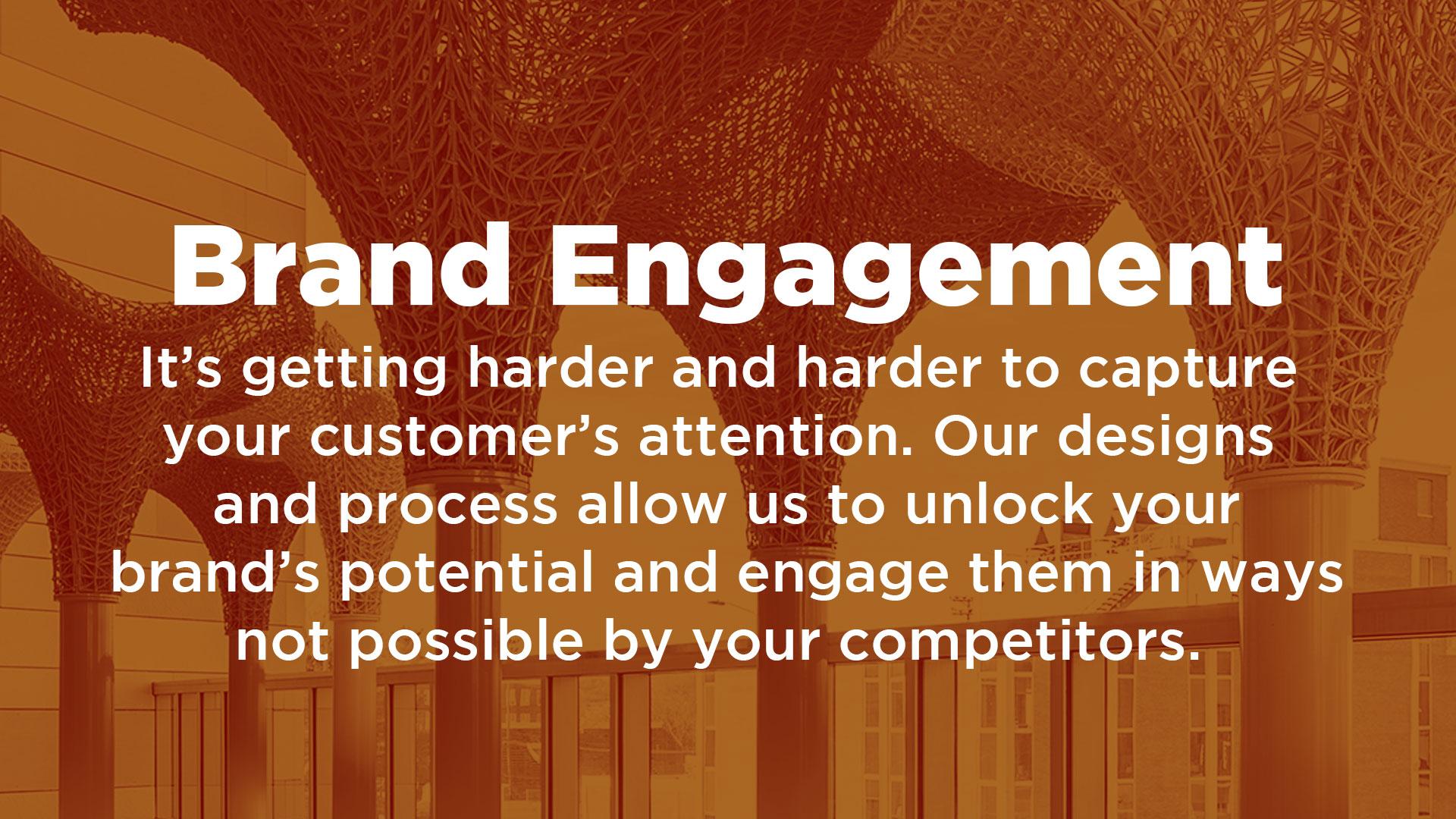 Web-Brand.jpg