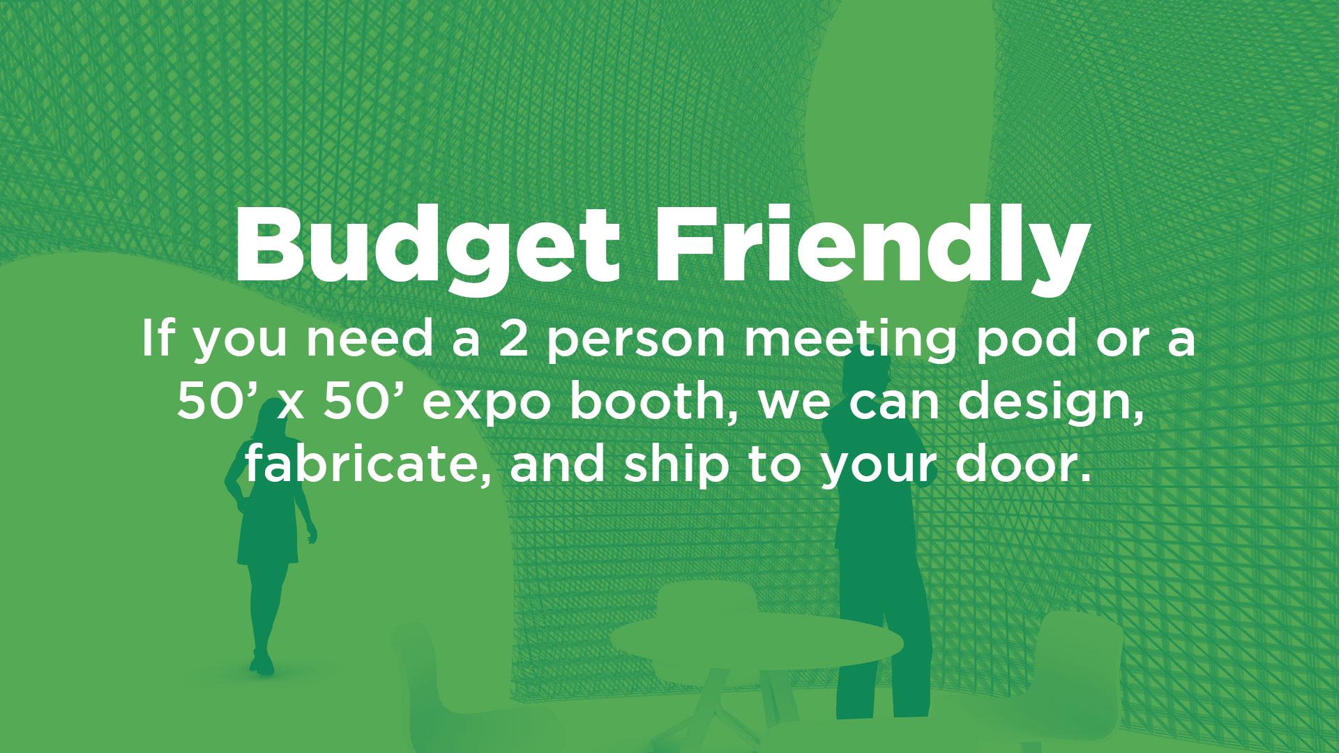 Web-Budget.jpg