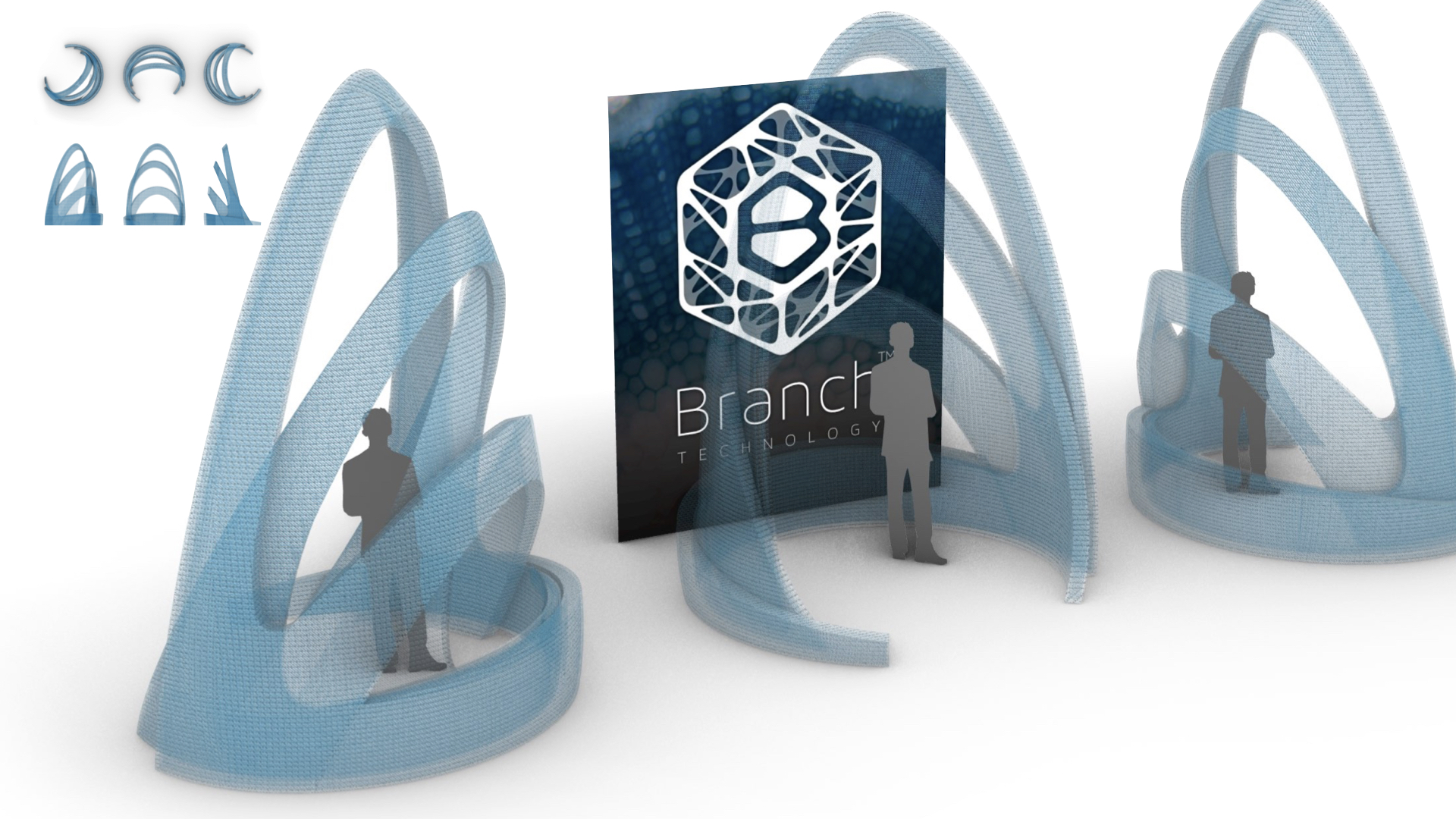 Branch Exhibitor WEB.007.jpeg