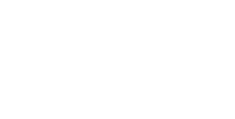 EMJ White Logo Web.png