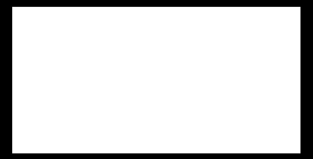 Oak Ridge White Logo Web.png