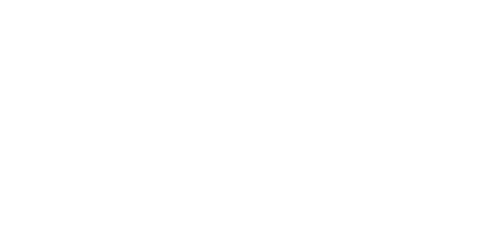 Interface Engineering Whte Logo Web.png