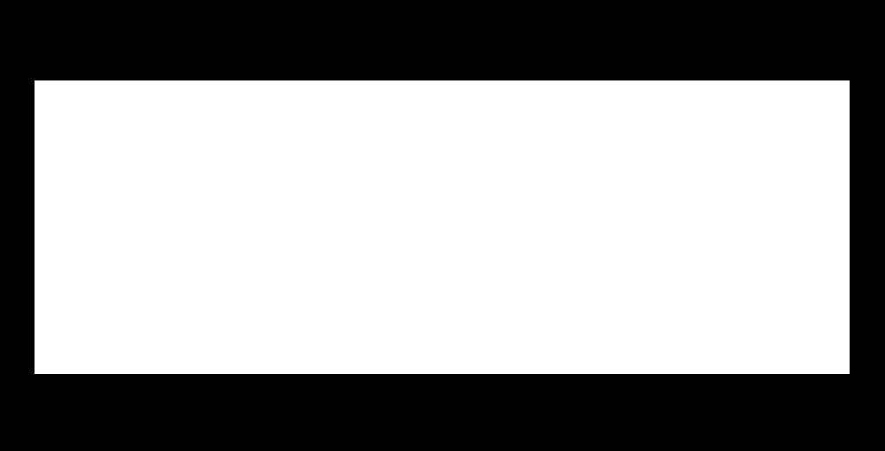 BWSC White Logo Web.png