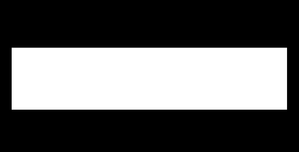 Techmer White Logo Web.png