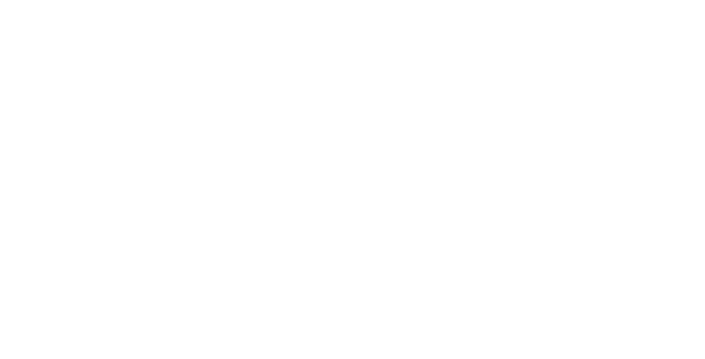 WATG White Logo Web.png
