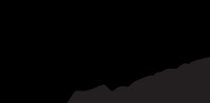 ICW_Racing_logo-300.png
