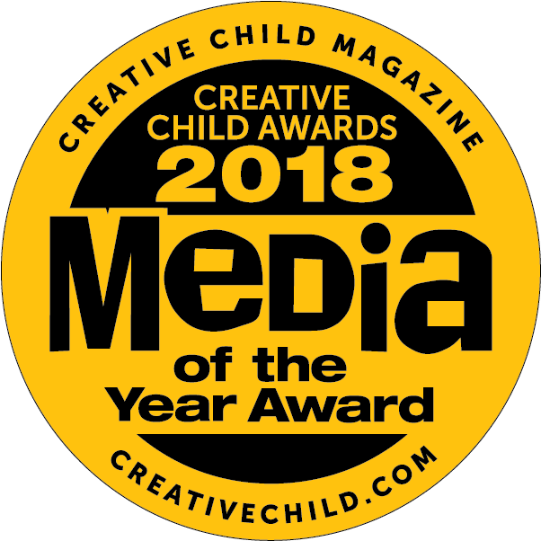 2018 Media of the Year.png
