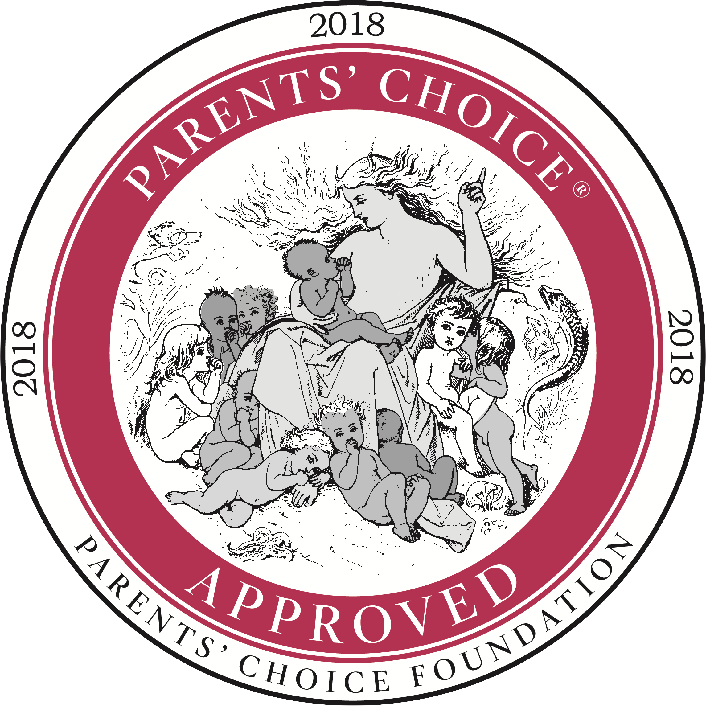 Parents Choice Award approved 2018 copy 2.png