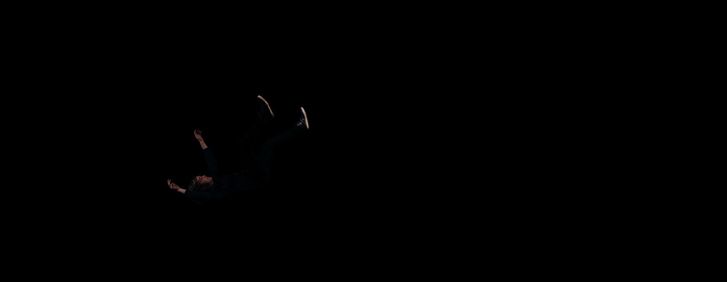 Screen Shot 2017-09-25 at 4.11.40 PM.jpg