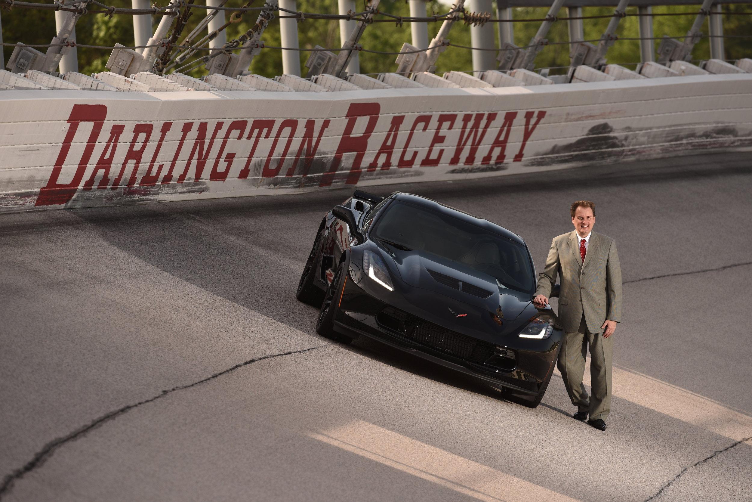 racewayautoofhartsville.com